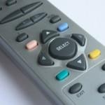 remote-control-1331221-m