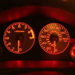 interesting-speedometer-1438920
